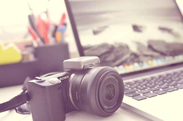 Gdzie wystawić zdjęcia na sprzedaż w internecie?